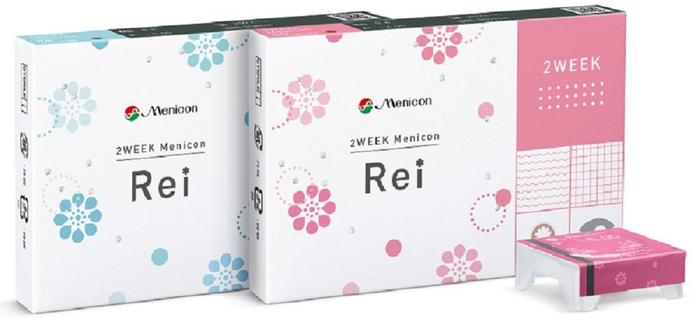 180601_2WeekMeniconRei_黒茶